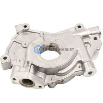 Picture of Ford Explorer 3.5 5th Generation Oil Pump