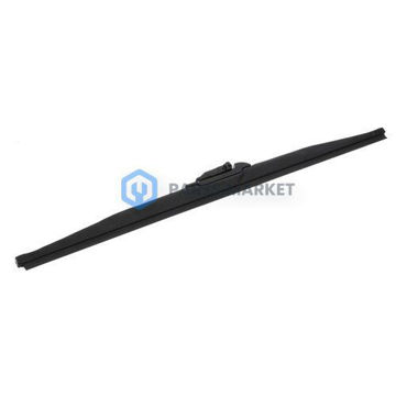 Picture of Ford Explorer 3.5 6th Generation Passenger Side Front Wiper