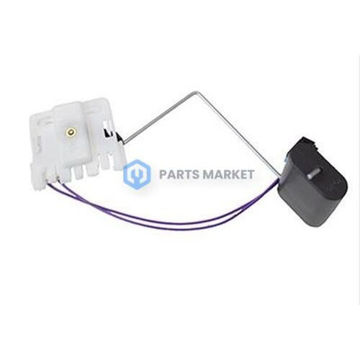 Picture of Ford F150 3.7 12th Generation Fuel Pump