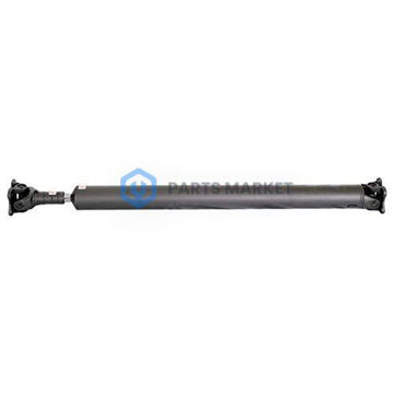Picture of Ford Mustang 2.3 6th Generation Propeller Shaft