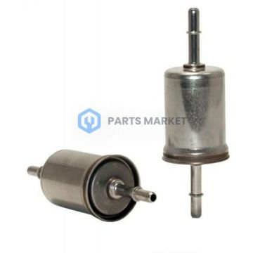 Picture of Ford Mustang 4.0 5th Generation Fuel Filter