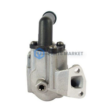 Picture of Ford Mustang 4.0 5th Generation Oil Pump