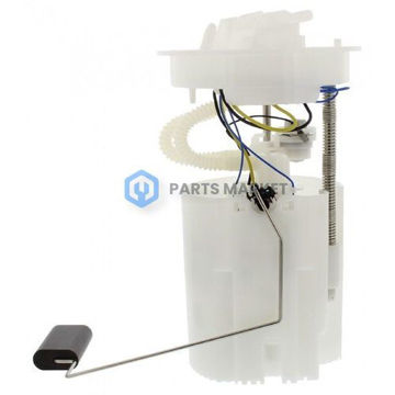 Picture of Ford Focus 1.6 2nd Generation Fuel Pump