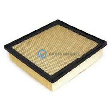 Picture of Jeep Grand Cherokee 3.6 WK2 Air Filter