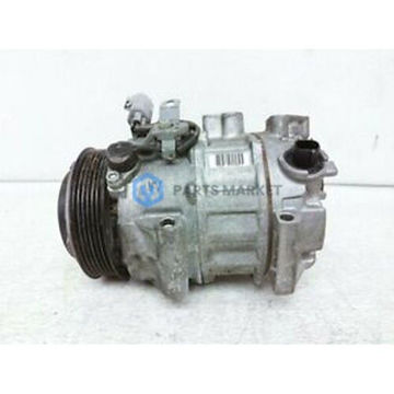 Picture of Lexus IS 300 2.0T 3rd Generation AC Compressor
