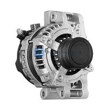 Picture of Lexus IS 300 2.0T 3rd Generation Alternator