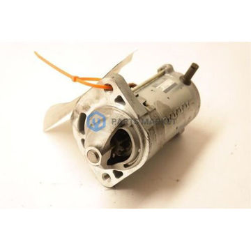 Picture of Lexus IS 300 2.0T 3rd Generation Starter