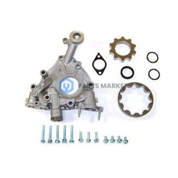 Picture of Lexus IS 300 2.0T 3rd Generation Oil Pump