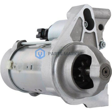 Picture of Lexus LX 570 5.7 3rd Generation Starter