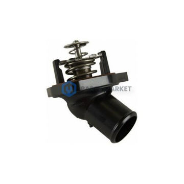 Picture of Lexus LX 570 5.7 4th Generation Thermostat