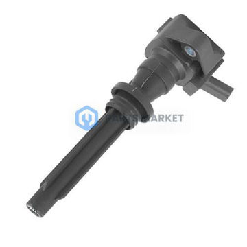 Picture of Land Rover and Range Rover Sport 3.0 2nd Generation Ignition Coil
