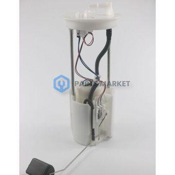 Picture of Honda CRV 2.0 10th Generation Fuel Pump