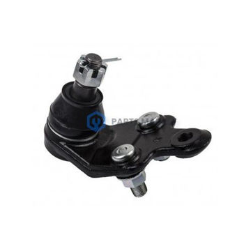 Picture of Toyota Corolla 1.6 10th Generation Left Ball Joints