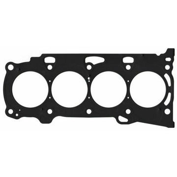 Picture of Toyota Fortuner 4.0 1st Generation Valve Cover Gasket
