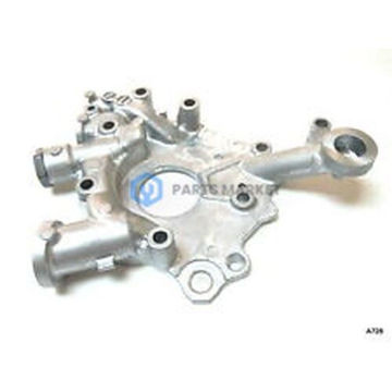 Picture of Toyota Land Cruiser 4.7 J100 Generation Oil Pump