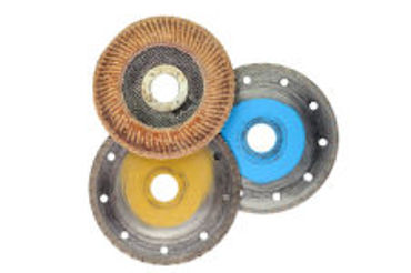 Picture for category Grinding Wheels