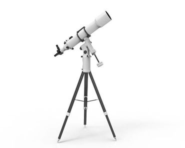 Picture for category Optical Instruments