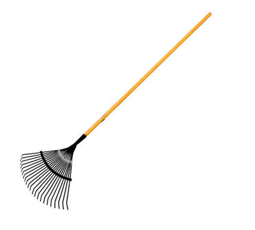 Picture for category Rake