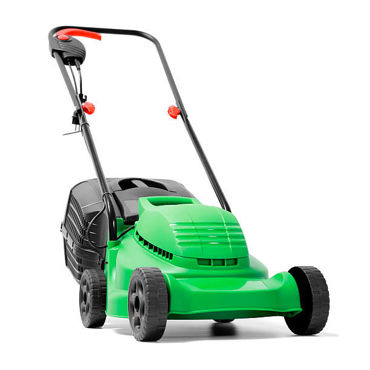 Picture for category Lawn Mower
