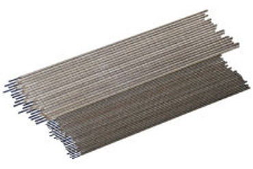 Picture for category Welding Rods