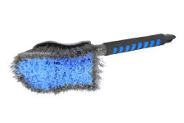 Picture for category Sponges, Cloths & Brushes