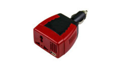 Picture for category Car Inverters