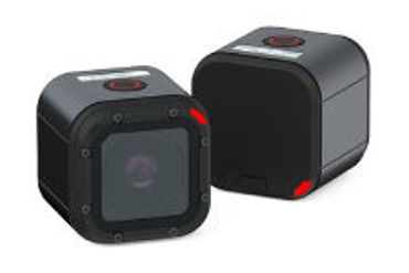 Picture for category DVR/Dash Camera