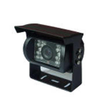Picture for category Vehicle Camera