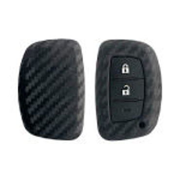 Picture for category Key Case for Car