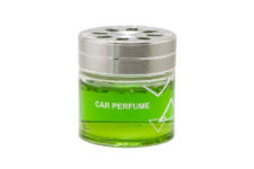 Picture for category Air Freshener