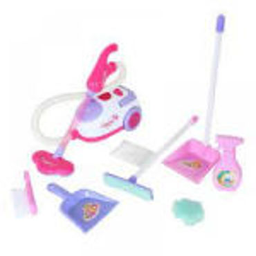 Picture for category Housekeeping Toys