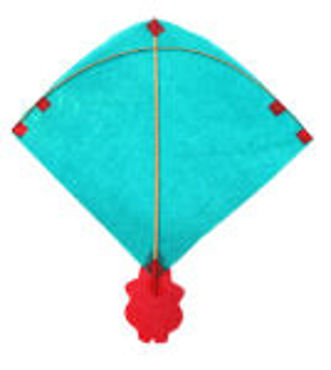Picture for category Kites & Accessories