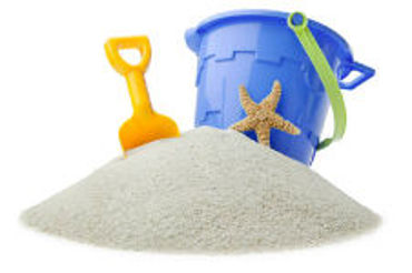 Picture for category Beach/Sand toys