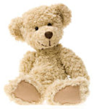 Picture for category Dolls & Stuffed Toys