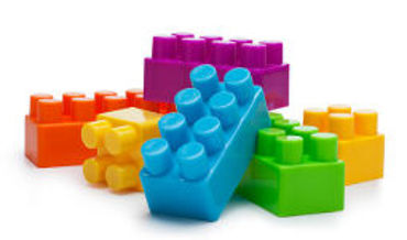 Picture for category Building & Construction Toys