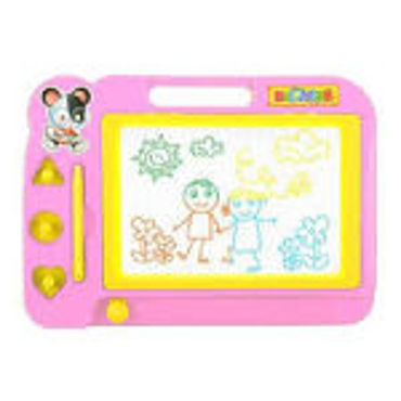 Picture for category Drawing Toys