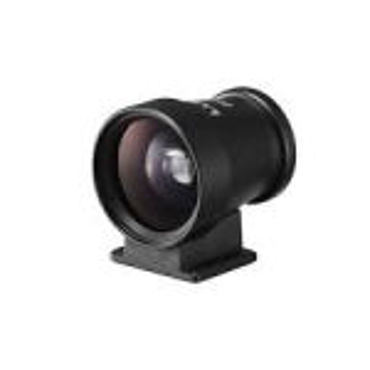 Picture for category Camera & Photo Accessories