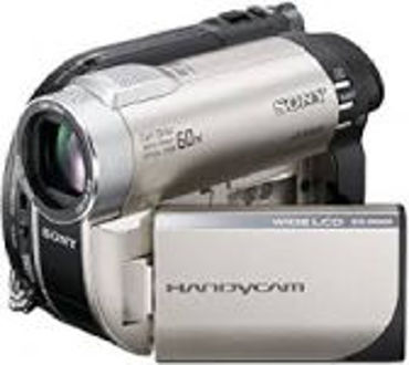 Picture for category Mini Camcorders