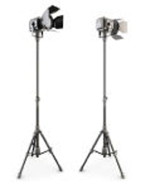 Picture for category Light Stand
