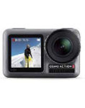 Picture for category Sports & Action Video Camera