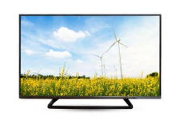 Picture for category LED Television