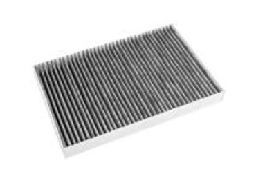 Picture for category Cabin Filter