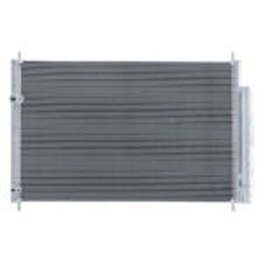 Picture for category Condensers & Evaporators