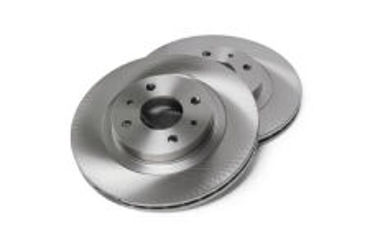 Picture for category Discs, Rotors & Hardware