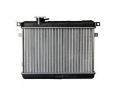 Picture for category Radiators & Parts