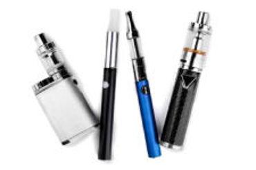 Picture for category Cigarette Accessories