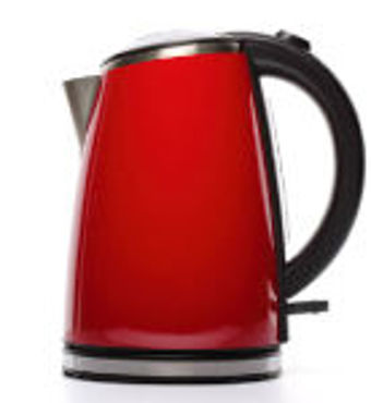 Picture for category Electric Kettles