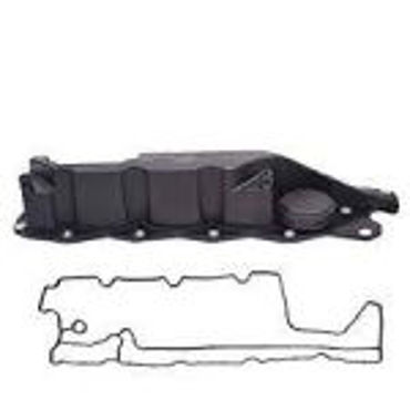 Picture for category Cyl. Head & Valve Cover Gasket