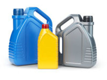 Picture for category Engine Oil