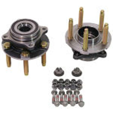 Picture for category Transmission & Drivetrain